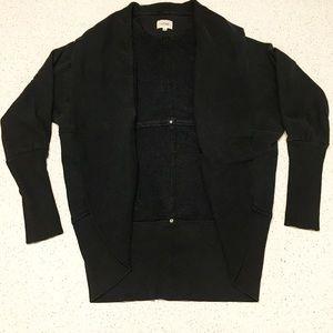 🌻6/$20🌻 Aritzia Wilfred Diderot Cardigan Sweater